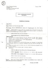SES informas, 1990-1, januaro