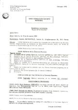 SES informas, 1990-2, februaro