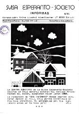 SES informas, 1991-6, novembro-decembro