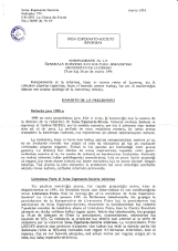 SES informas, 1991, marto, komplemento