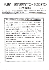 SES informas, 1992-5, septembro-oktobro