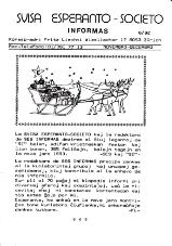 SES informas, 1992-6, novembro-decembro
