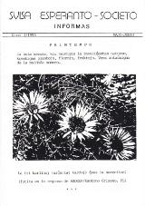 SES informas, 1993-3, majo-junio