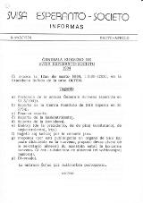 SES informas, 1994-2, marto-aprilo