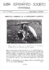 SES informas, 1994-5, septembro-oktobro