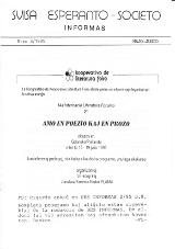 SES informas, 1995-3, majo-junio
