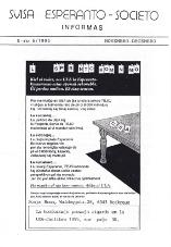 SES informas, 1995-6, novembro-decembro