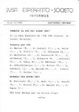 SES informas, 1996-5, septembro-oktobro