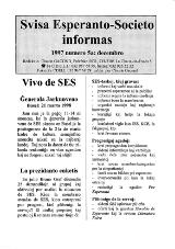 SES informas, 1997-5, decembro