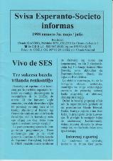 SES informas, 1998-3, majo-julio