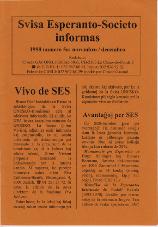 SES informas, 1998-5, novembro-decembro