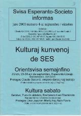 SES informas, 2000-4, septembro-oktobro