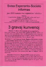 SES informas, 2001-4, septembro-oktobro