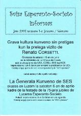 SES informas, 2002-1, januaro-februaro