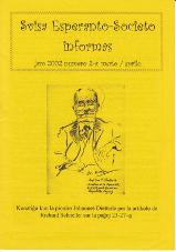 SES informas, 2002-2, marto-aprilo