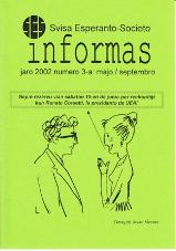 SES informas, 2002-3, majo-septembro