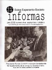 SES informas, 2002-4, septembro-oktobro