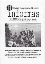 SES informas, 2003-2, marto-aprilo