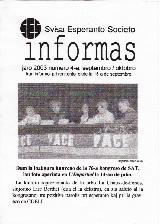 SES informas, 2003-4, septembro-oktobro