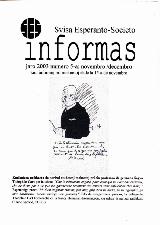 SES informas, 2003-5, novembro-decembro