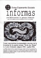 SES informas, 2004-1, januaro-februaro