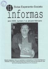 SES informas, 2006-1, januaro-februaro