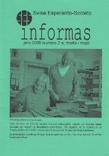 SES informas, 2006-2, marto-majo