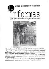 SES informas, 2007-1, januaro-marto