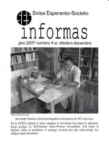 SES informas, 2007-4, oktobro-decembro