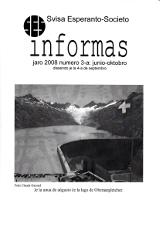 SES informas, 2008-3, junio-oktobro