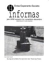 SES informas, 2008-4, novembro-decembro