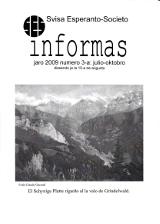 SES informas, 2009-3, julio-oktobro