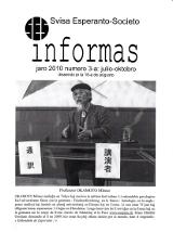 SES informas, 2010-3, julio-oktobro