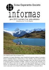 SES informas, 2011-3, julio-oktobro