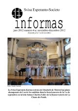 SES informas, 2012-4, novembro-decembro