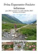 SES informas, 2013-3, julio-oktobro