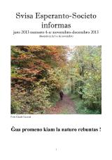 SES informas, 2013-4, novembro-decembro